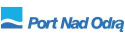 Port Nad Odrą